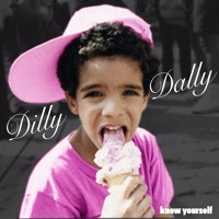 Drake - Know Yourself (Dilly Dally Cover)