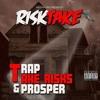 Download Risktake - I Just Want The Money (Prod. By Zaytoven) Mp3