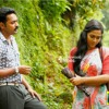 """Hemantham Love Theme - Love Springs From the OST """"Kohinoor"""""""