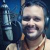 Radio Itajá de Goianésia (GO)