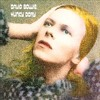 Swap Meet on 'Hunky Dory' by David Bowie