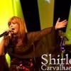 ★  ♥ ★DONO DE TUDO♥ ★  ★ - Shirley Carvalhaes  ★♥ ★
