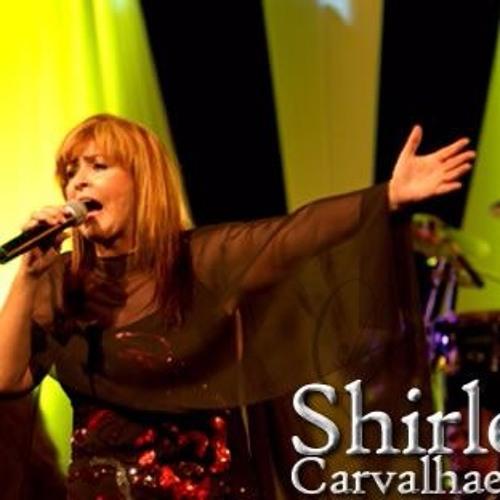Baixar ★  DONO DE TUDO  ★ - Shirley Carvalhaes  ★