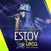 Mc Tati Zaqui - Estoy Loca (Oficiall Music - 2016)