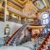Hus Kingpin - Chandelier Lounge Ft. Sean Rosati (Prod. Giallo Point).mp3