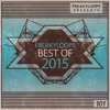 Freaky Loops Best Of 2015 Sample Pack Collection