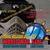 WORLD WAR REXX SNIPPETS