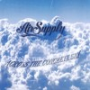 "Air Supply - "" I'll find You"""