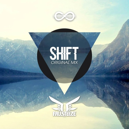 Fallsteeze - Shift (Original Mix)