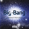Big-Bang = Intro 2016 Fofas Droty Ft Marco Stryker