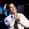 Robbie Williams - It was a very good year (Royal Albert Hall)