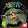 "QuantiFreq Music ™ ~ ""eByte Me"" ~ Album PRE.view Mix - ©℗2015 . . . (Premium Quality QuantiFreq™ )"