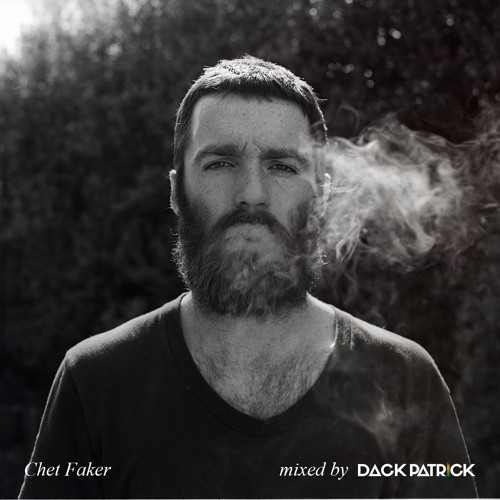 Chet Faker - All Albums Full Mix (DJ Dack Patrick)