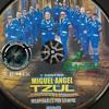 Toma que Toma y El Taxi - Miguel Angel Tzul [Cumbia Remix Marimba Orquesta]By Alfredo González DJ