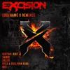 Excision - Codename X (RYLE x Sullivan King Remix)