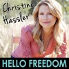 29 Christine Hassler - Getting Over Your Expectation Hangover