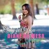 Di Bale Na Lang (ORIGINAL) - Diane de Mesa