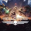 Helldivers -  Music Medley