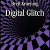 Digital Glitch 3.0 (clarinet, viola, piano).mp3
