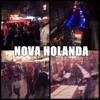 MC JOÃO - NOVA HOLANDA E BAILE DE FAVELA♪ [ NOVA HOLANDA ]
