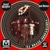 iHeart Memphis X Bad Royale Vs Dj Snake - Hit The Propaganda (Marvin Masters Mashup)