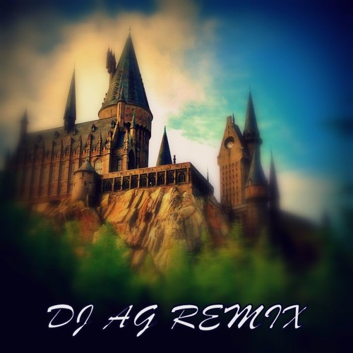 harry potter full theme song download pagalworld