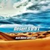 Desert S O U L - Free DL