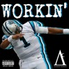 PUFF DADDY & THE FAMILY - WORKIN (ANTHONY CHANGES REMIX) FREE DOWNLOAD