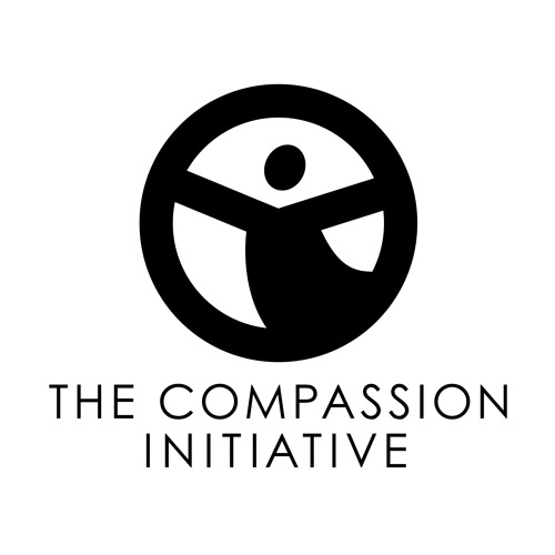 Podcast 1: The Compassion Initiative