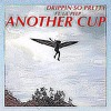Another Cup Ft. Lil Peep (prod. Willie G)