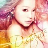 Kana Nishino - Distance [cover vocal only]