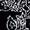 BlackÖut - Retriveer (original Mix)