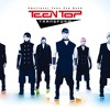 Teen Top - Supa Luv (English Cover)