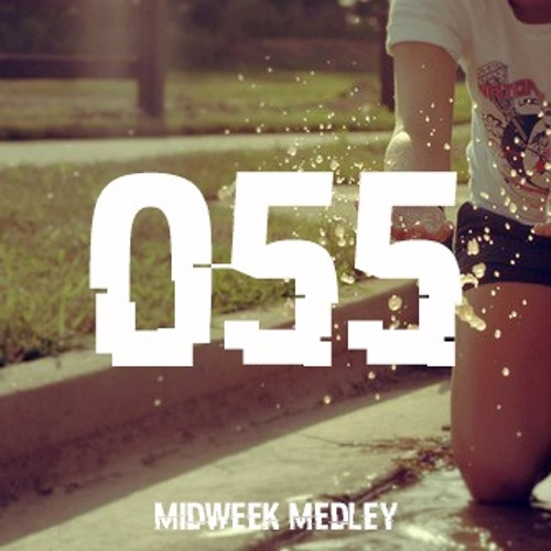 Closed Sessions Midweek Medley - 055