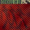 Bodikhuu in Ub ★album teaser★ 2016