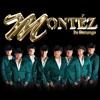 #tbt Mini Mix Montez De Durango Exitos Mix Por DjCrazy Mix