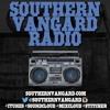 Episode 053 - Southern Vangard Radio