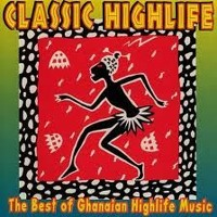 GHANA HIGHLIFE CLASSICS VOL. 2