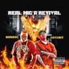 BaddNewz feat Playa Hershey  - Eazy E Boys N Da Hood (Remix)