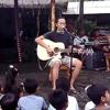 NRC DJ™ • Endro Chan - Bayu Cuaca - Tunangan Langka  (A.R)