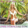 DJ Top 100 Chart Free Download EDM: Mashup Bird of Paradise Happily Ever After - Greg Sletteland