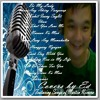 Martin Nievera Songs Cover By Ed