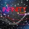 FELL THE BEST REBORN [INFINITY] ELECTRO MIXTAPE # 7.8