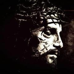الرب قدس الموت بموته  4 - 4-1990 - عظات مثلث الرحمات قداسة البابا شنوده الثالث عن أسبوع الآلام