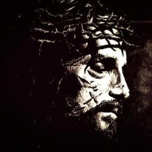 الخطية و نتائجها السيئة و النور والظلمة 1976 - عظات مثلث الرحمات قداسة البابا شنوده الثالث