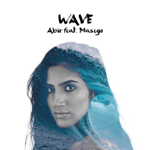 Wave ft. Masego (Prod. EFF3X)