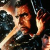 Blade Runner (C-System Unofficial Private Remix) FREE DOWNLOAD !! (Reupload)