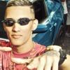 MC Léo Da Baixada - Senta Na Ponto 40 (DJ R7) Lançamento 2016