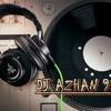 dj azhan95™-Spectrum