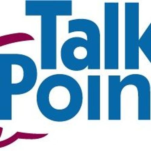 Talkz Time #1